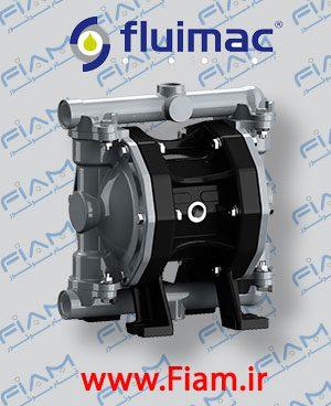 pump-fluimac-p50al