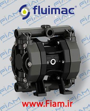 pump-fluimac-p50pvdf
